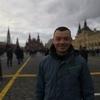пеавел, 37, г.Елизово