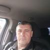 Michael, 30, г.Ивантеевка