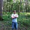 Егорка, 40, г.Москва