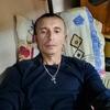 Иван, 45, г.Усинск