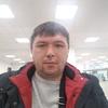 Вячеслав, 37, г.Новороссийск