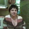 Тамара, 58, г.Выборг