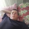 Илья, 20, г.Волжский (Волгоградская обл.)