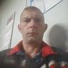 юрий, 38, г.Самара