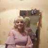 Анна, 44, г.Туапсе