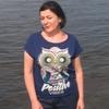 лада, 16, г.Новосибирск