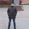 Саша, 53, г.Балаково