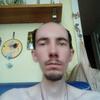 Олег, 31, г.Пушкин