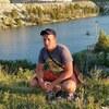 Сергей, 28, г.Бахчисарай