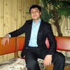 Асиф, 32, г.Сосновый Бор