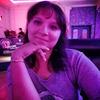 Катрин, 33, г.Новочебоксарск