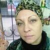 юлиана, 42, г.Новочеркасск