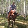 ВАЛЕРИЙ, 53, г.Чебаркуль
