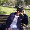 Никита, 33, г.Черкесск