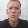Максим Тихий, 24, г.Смоленск