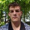 Aleksandr, 31, г.Балабаново