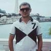Вадим, 34, г.Тимашевск