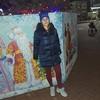 Светлана, 22, г.Алексеевка (Белгородская обл.)