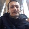 Алексей, 39, г.Волгодонск