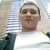 Саша, 28, г.Боровичи