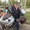 Миша, 22, г.Астрахань
