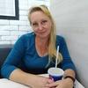 Людмила, 51, г.Апатиты