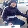 Евген, 32, г.Нижневартовск