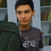 Ikrom, 27, г.Томск