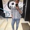 Игорь, 24, г.Буденновск