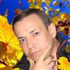 Алексей, 44, г.Благовещенка