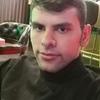 Salah, 21, г.Ставрополь
