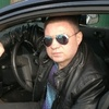 Василий, 31, г.Вельск