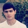 шариф, 20, г.Всеволожск