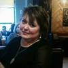 Ирина, 48, г.Калуга