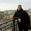 Олег, 55, г.Комсомольск-на-Амуре