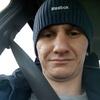 Николай, 36, г.Кингисепп