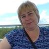 Ольга Мидюкова, 47, г.Кызыл