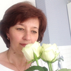 Ирина, 46, г.Узловая