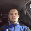 Виктор, 40, г.Строитель