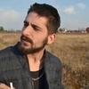Алексей, 22, г.Солнечногорск