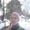 Артем Беринский, 30, г.Шелехов