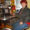 Ольга, 46, г.Балаково
