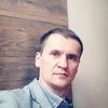 Андрей, 38, г.Москва
