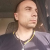 Александр, 34, г.Пушкино