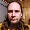 Николай, 35, г.Урюпинск