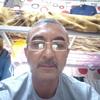 Баха, 54, г.Тобольск