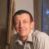 Сергей, 45, г.Рыбинск