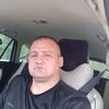 сергей, 40, г.Бузулук