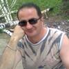 Армен, 52, г.Армавир