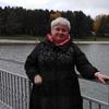 Людмила, 47, г.Новокузнецк